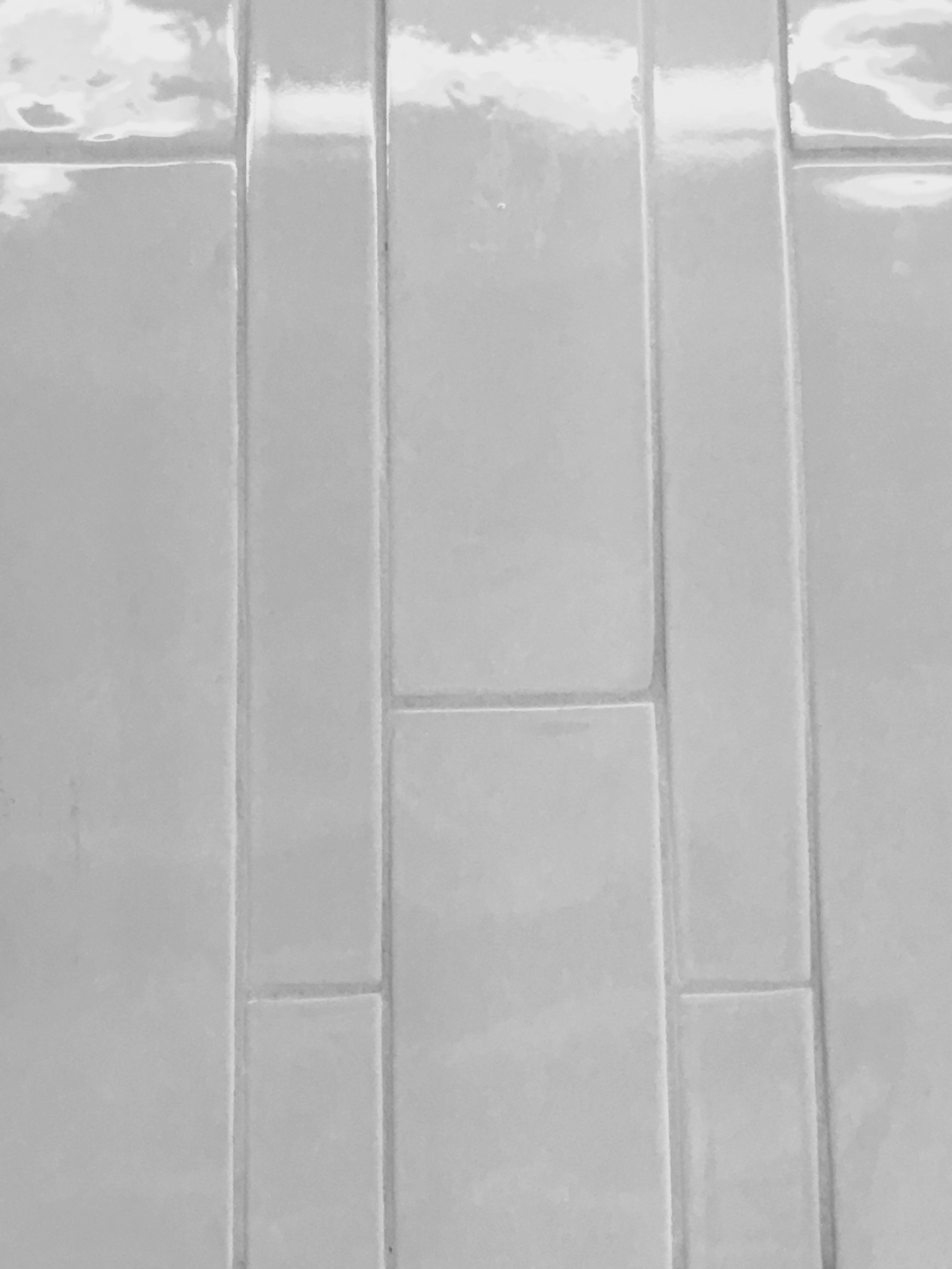 Products Tile Amp Stone Techniques