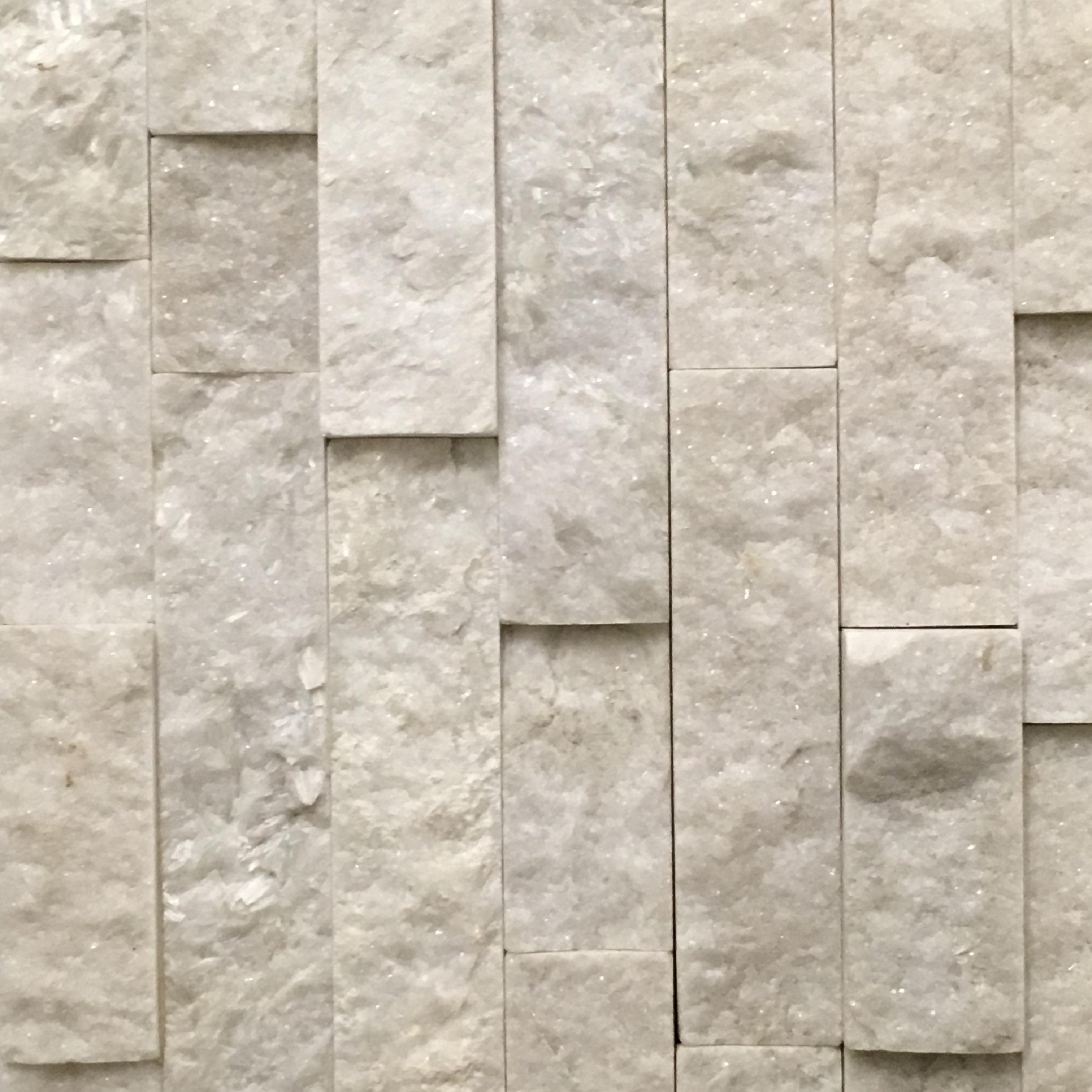 Products - Tile & Stone Techniques